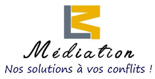 LM-mediation à Arras